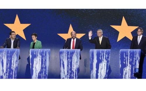 eurodebate-thumb-large