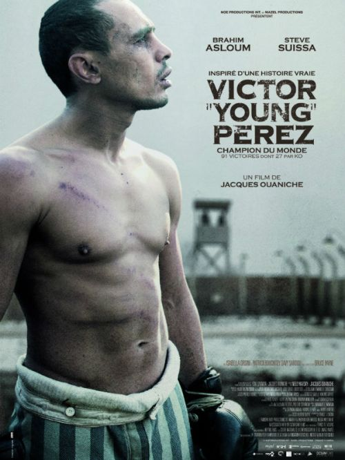 victor_young_perez