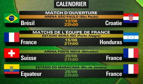 calendrier-coupe-du-monde-2014-france