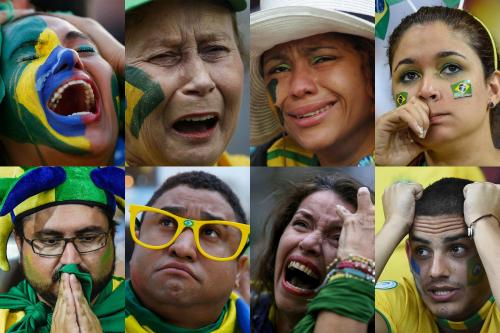 140708-brazil-fans-anguish-jms-1723_51fd1fa9a0115f07203582fb41ea3171