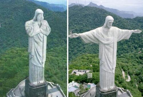 brazil-defeat21