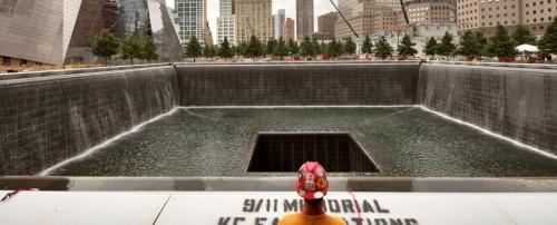 national-9-11-memorial-june-2011-credit-joe-woolhead-91-4