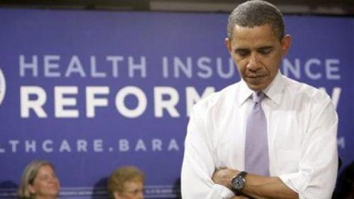 070613_CI_Obamacare_640