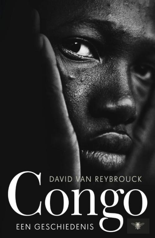Congo David Van Reybrouck