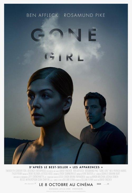 gone-girl-poster-france