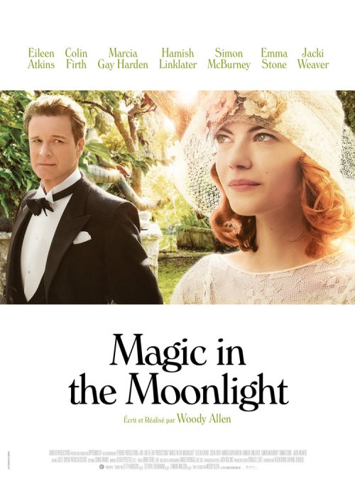 magic-in-the-moonlight-woody-allen