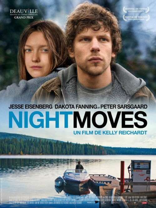 night-moves-movie-poster