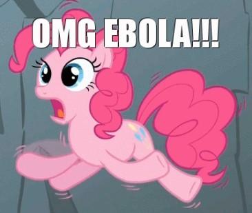 OMG-Ebola-still-Doktor Zoom-Wonkette