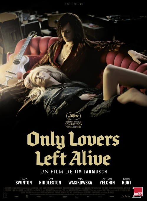 only_lovers_left_alive