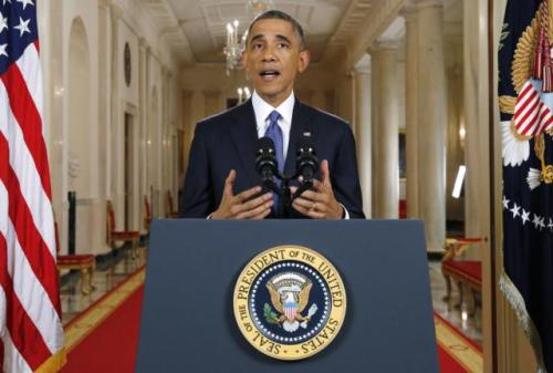 obama immigration address november 20 2014