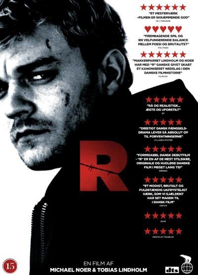 r_film