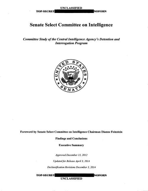 Senate-CIA-TortureReport_Page_001
