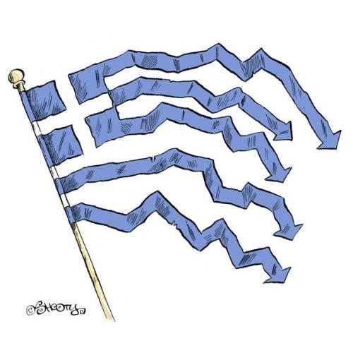 61625804-greece-economy