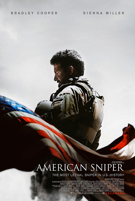 american-sniper-poster-small
