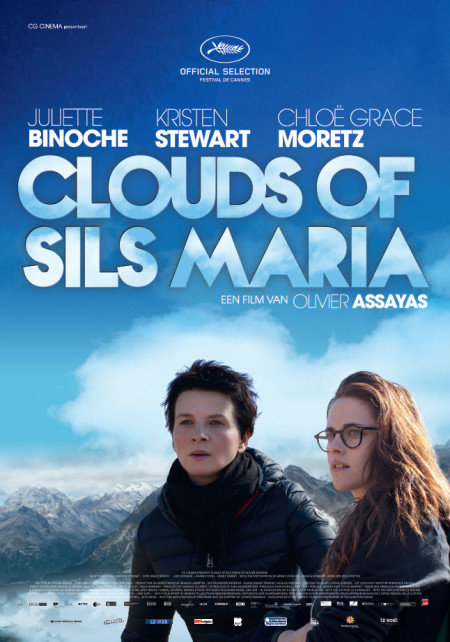 Clouds-of-Sils-Maria-2014-Olivier-Assayas-poster-450-1