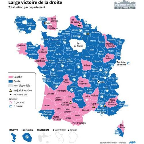 30.03.Carte.election.departementale.P.-Pizarro-P.-Defosseux-pldsohfh-AFP.bis