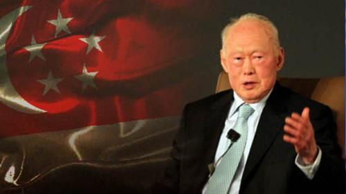 Lee Kuan Yew 1024x576(EN)