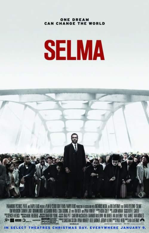 selma-movie-poster