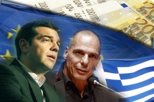 www.neakriti.gr page=newsdetail&DocID=1208125