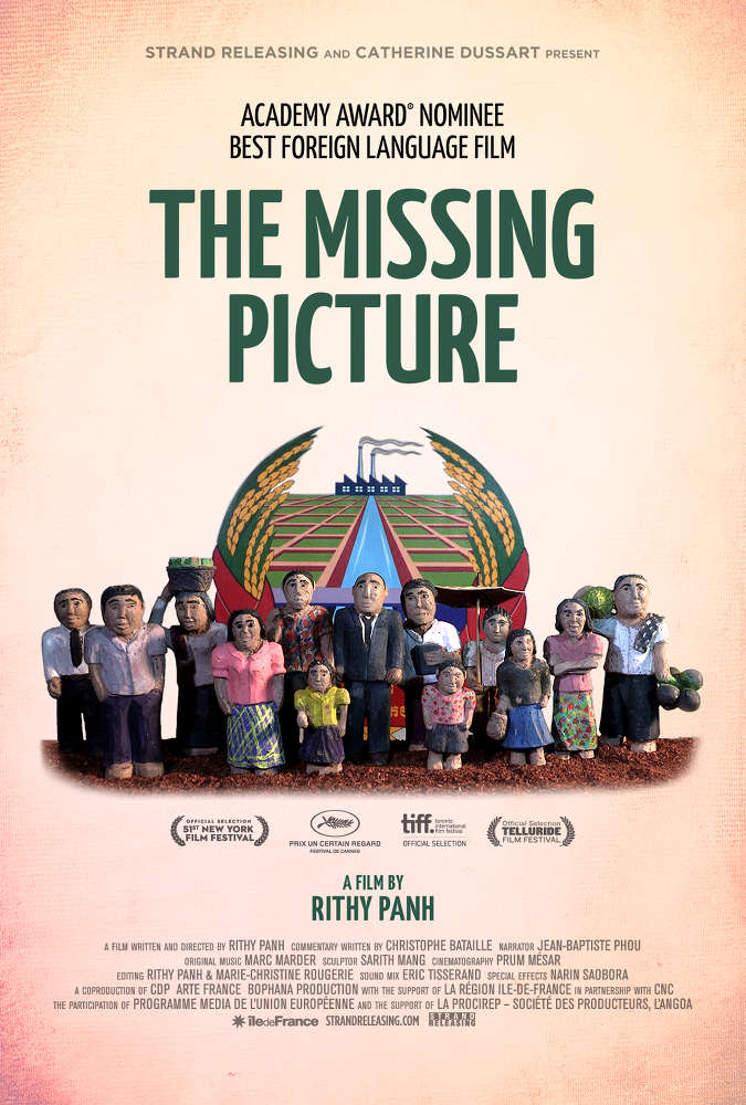 the_missing_picture