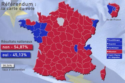 655536_7_3039_la-carte-du-vote-en-france-du-referendum-du