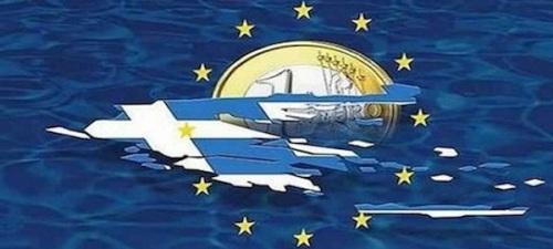 euro-greece1