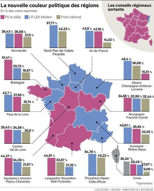 1184148_regionales-2015-ce-quil-faut-retenir-du-second-tour-web-tete-021556982303