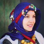 leila_alaoui