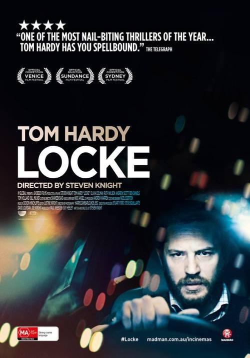 locke_film
