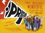 pride-main