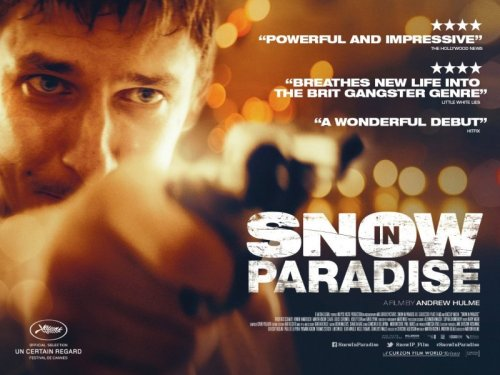 snow-in-paradise