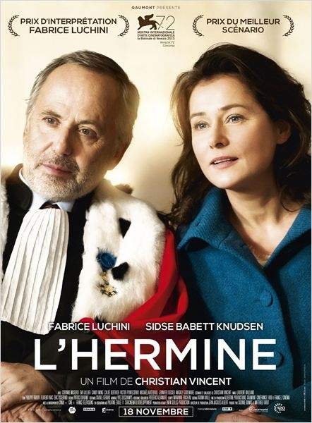 l-hermine_article_large