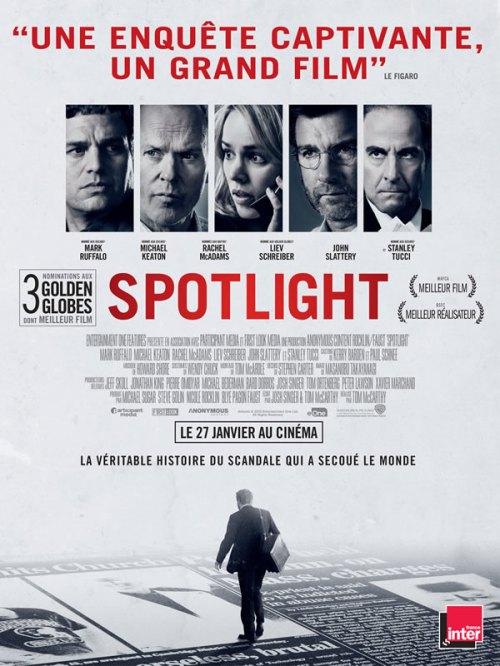 spotlight.2016