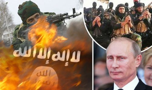 Vladimir-Putin-Islamic-State-troops-609757