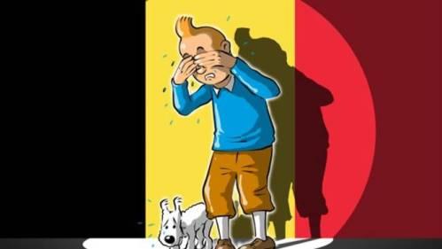 Tintin22032016