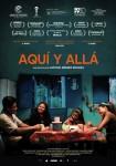 Aqui_y_alla
