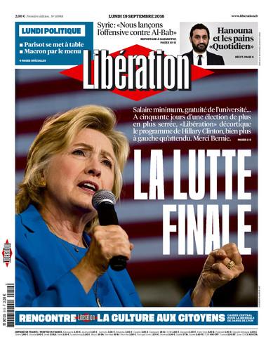 liberation-19sep2016