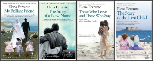 elena-ferrante-neapolitan-novels