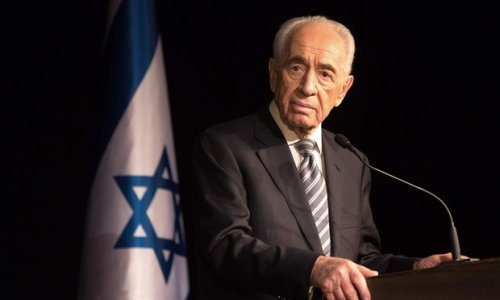 shimon-peres-in-sderot-2014_photo-by-menahem-kahana-afp-getty-images