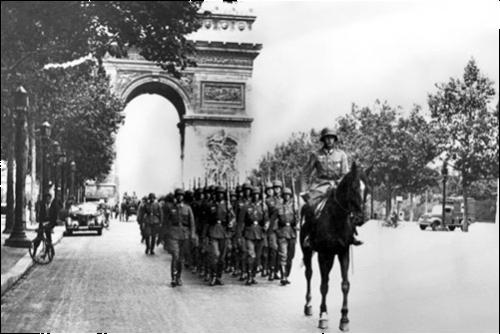 June 14, 1940