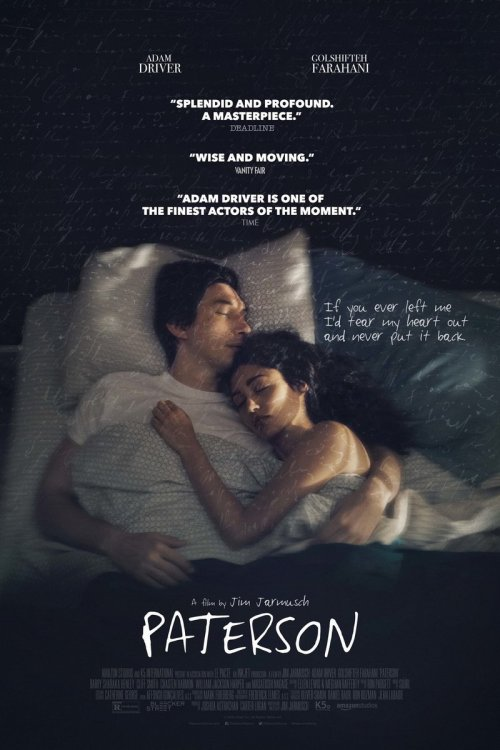 paterson-2016-movie-poster