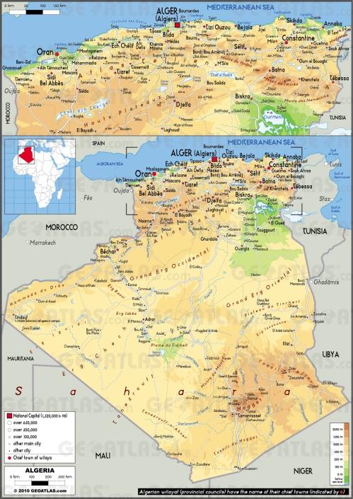 algeria_phy