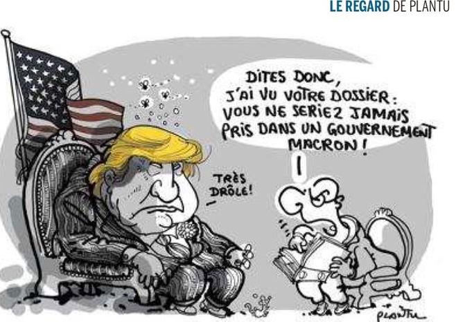 Plantu_Le Monde_18 mai 2017