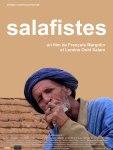 salafistes film affiche