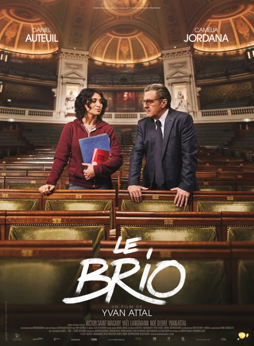 Another noteworthy comedy is Rock n Roll, directed by Guillaume Canet and  starring himself, along with Marion Cotillard—Canet s companion in both the  movie ... ba570dd73bb