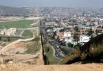 Border_USA_Mexico_Tijuana