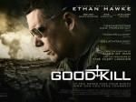 Good_Kill